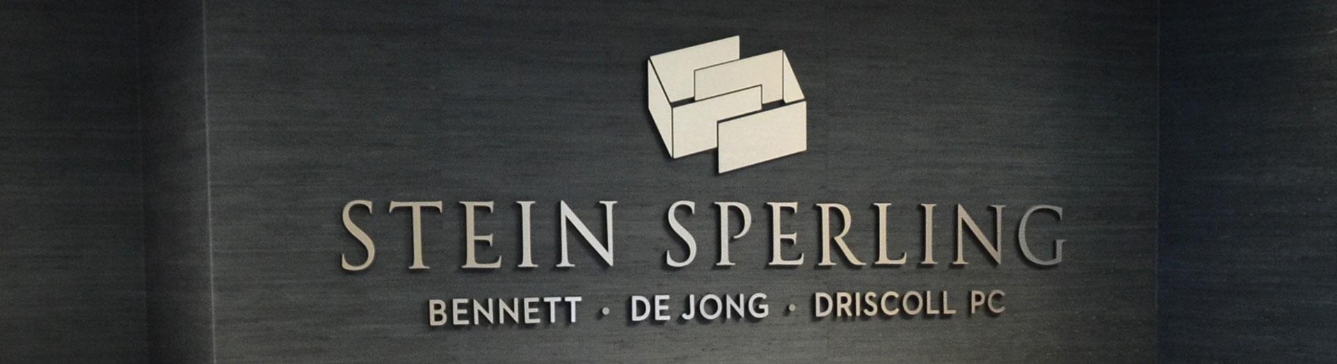 Stein Sperling