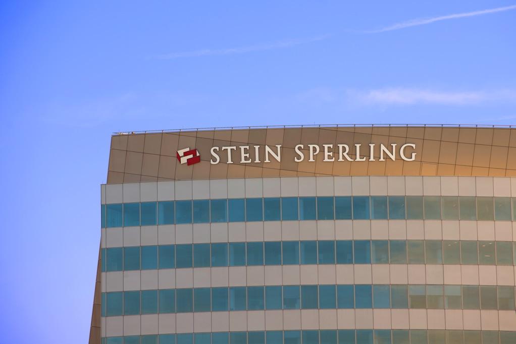 Wootton Stein Sperling sign
